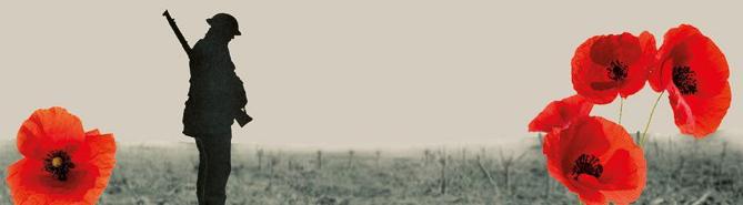 WW1 - long