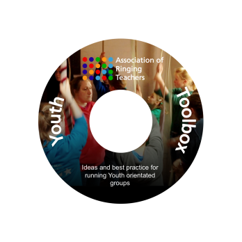 Youth Toolbox CD